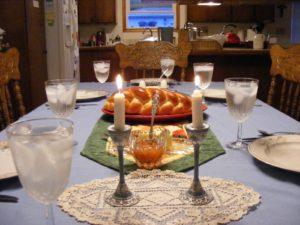shabbat-table